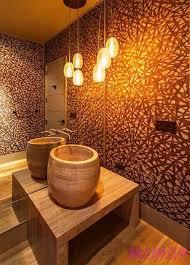 bathroom light where to buy bathroom light fixtures small