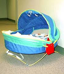 Fisher Price Activity Chair Cpsc Fisher Price Announce Recall Of Infant Products Cpsc Gov