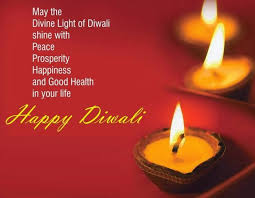 happy diwali 2017 whatsapp messages sms wishes images