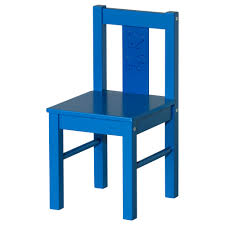 Ikea Toddler Table by Kritter Childrens Chair Blue Ikea Bambino Pinterest
