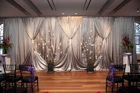 pipe and drape backdrop online shop 4m 8m adjustable square pipe frame and drape