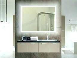 lighted vanity mirror wall mount wall mirrors amazon wall mounted mirrors amazon com wall mounted