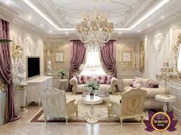 room design decor living room ideas decor living room ideas elegant elegant living