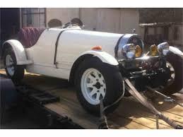 Bugatti Starting Price Classic Bugatti For Sale On Classiccars Com 7 Available