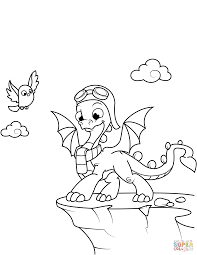 detailed coloring pages of dragons dragon coloring pages free coloring pages