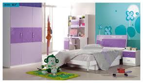 chambre fille complete site canapés design canapés lits design