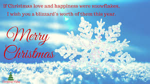 20 beautiful merry messages and wishes for your