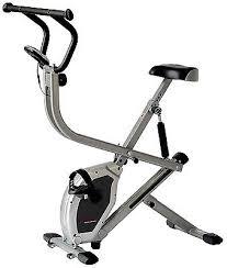 lifemax dual action fan bike exercise bikes dual action exercise bike