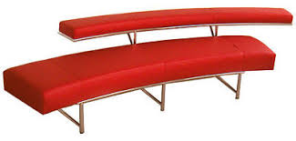 eileen gray sofa buy bauhaus classics from well known designers like le