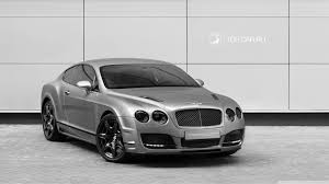 bentley continental supersports wallpaper bentley continental gt bullet 4k hd desktop wallpaper for 4k