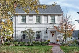 types of houses types of homes an at a glance glossary