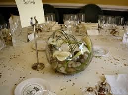 wedding table arrangements wedding table arrangements centerpieces for wedding tables all