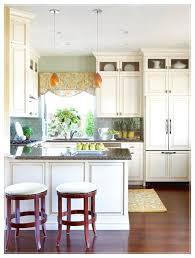 momentous country kitchen backsplash ceramic tiles and giallo