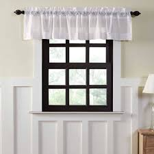 90 Inch Sheer Curtains 90 Inch Sheer Curtains Window Treatments Compare Prices At Nextag