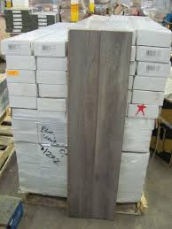 auction nation auction glendale flooring pallet lot auction 9