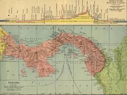 Google Maps Panama Panama Earth Map