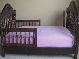 How To Convert A Crib To Toddler Bed Today S Hint Cribs That Transform Into Useful Furniture Hint