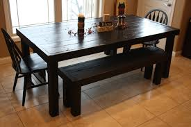 Discounted Kitchen Tables by Kitchen Marvellous Kitchen Tables On Sale Kitchen Table U0026 Chairs