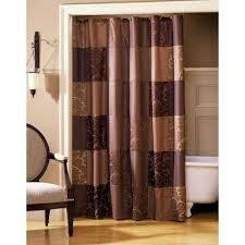 Dividing A Bedroom With Curtains 22 Best מחיצה יפנית Images On Pinterest Bathroom Ideas Curtains