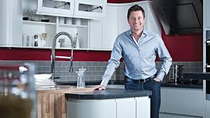 george clarke offers advice on how to plan and design your dream