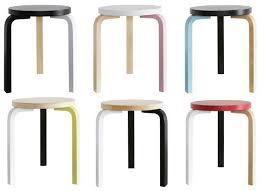 sgabelli legno ikea sgabello ikea ci sono sei sedie moderno modello arredamento e