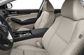 nissan maxima leather seats 2017 nissan maxima deals prices incentives u0026 leases overview