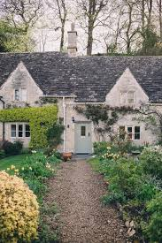 English Cottage Design 481 Best English Country Design Images On Pinterest English