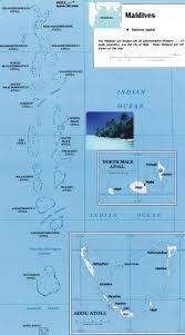 maldives map maldives map atolls ari nilande mulaku