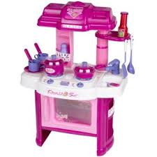 cuisine dinette cuisine dinette pour enfant avec et lumière 29 pièces achat