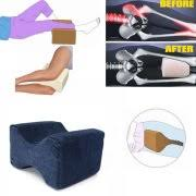 Bed Rest Pillow With Arms Backrest Pillow With Arms