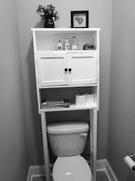 bathroom small bathroom storage ideas over toilet sunroom