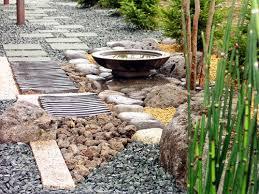 best 25 japanese rock garden ideas on pinterest japanese patio