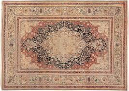 the ultimate guide to antique persian rugs u2013 jasper52