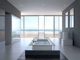 Esszimmer Mahlsdorf Luxus Badezimmer Modern Design