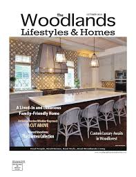 resume professional writers rpw reviews of bioidentical pellet woodlands lifestyles homes october 2014 by lifestyles homes