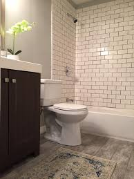 Home Depot Bathroom Ideas Sunnychichome Wood Tile Floors Home Depot 6x24 Montagna Dapple