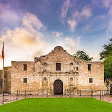 Texas Travel Symbols images Popular tourist attractions in texas usa today