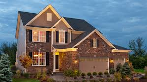 Ryland Homes Floor Plans Ryland Homes Floor Plans Indianapolis Home Plan