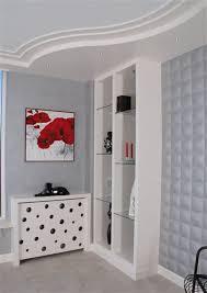 decor platre pour cuisine amazing modele de platre decoration 8 catalogue photos plafond