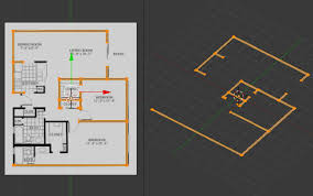 create floor plans for free create a 3d floor plan model from an architectural schematic in