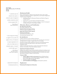 resume templates for teachers free resume templates awesome 6 free teaching resume