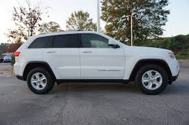 2015 jeep cherokee tires used certified one owner 2015 jeep grand cherokee laredo morrow