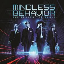 amazon com used to be mindless behavior mp3 downloads