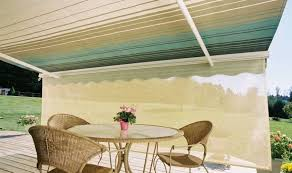 Motorized Awnings Reviews Motorized Pro Awnings Weather Armor