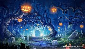 halloween android wallpaper halloween wallpapers free page 3 of 3 hdwallpaper20 com