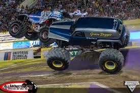 monster truck show anaheim stadium monster truck photos allmonster com monster truck photo gallery