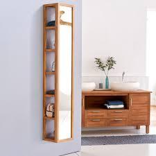 badezimmer hängeschrank mit spiegel badezimmer hängeschrank mit spiegel jtleigh hausgestaltung
