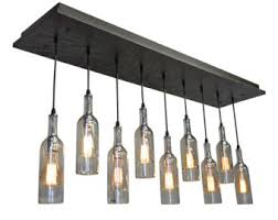 Kitchen Dining Light Fixtures by Kitchen Lighting Etsy
