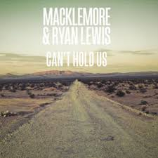 Bed J Holiday Lyrics Macklemore U0026 Ryan Lewis U2013 Can U0027t Hold Us Lyrics Genius Lyrics