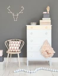 chambre ado et gris 26 idées pour déco chambre ado fille bedrooms room and armoires